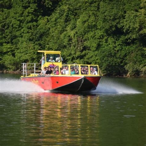fast jet boat for sale jet boats fast jet boats for sale