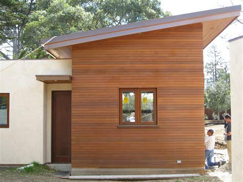 house with wood siding ipe siding rainscreen google search new house ipe pinterest