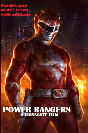 power rangers film 2017 wiki power rangers 2017 film fanon wiki fandom powered by