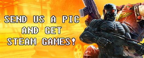 Free Game Giveaway Steam - steam free game giveaways steam wallet code generator