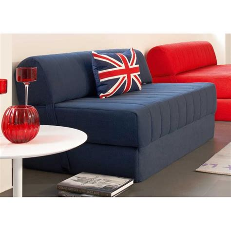 couch bed nz townhouse sofa bed fs0001 nz prices priceme