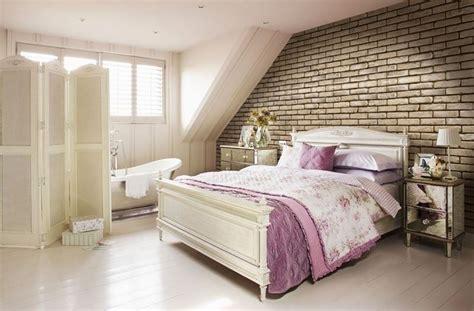 letto romantico camere da letto romantiche come arredarle camere da