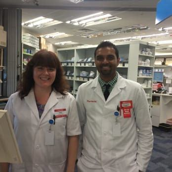 Cvs Pharmacy Technician by Cvs Pharmacy Drugstores Fort Myers Fl Reviews Photos Yelp