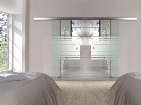 sliding glass doors decorating ideas sliding glass doors with modern design room decorating