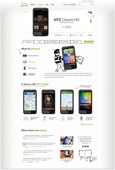 banco mail 11 best tech images on stuff i want and