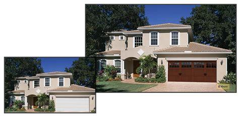 anchor door and window kelowna garage door design tools kelowna kamloops bc anchor