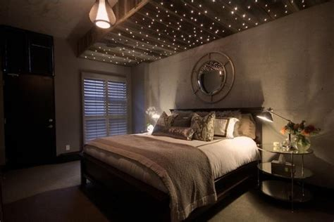bedrooms with lights led square lights bedroom ceiling lights ideas decolover net