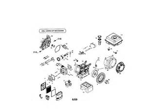 208cc lct engine parts diagram additionally snow stormforce 208cc lct