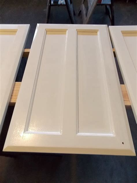 Repainting Cabinet Doors Hometalk How To Diy A Professional Finish When Repainting Your Kitchen Cabinets