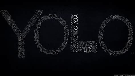 cool yolo wallpaper cool yolo quotes images
