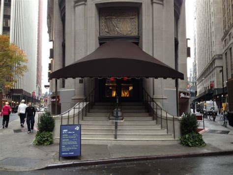 reeves awnings 126 best awnings by hudson awning sign images on pinterest canopy canopies and