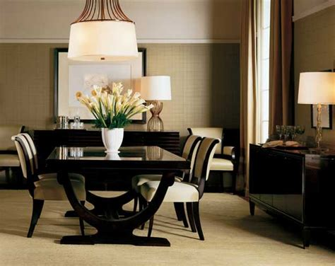 what decorations are suitable for the dining table dining room decor ideas modern 187 gallery dining