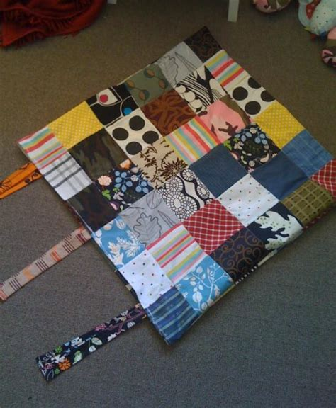 How To Build An American Quilt by How To Make An American Quilt Decorating Brisbane