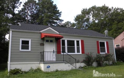 georgia section 8 3 bedroom section 8 houses for rent for rent section 8