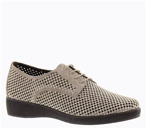 vaneli sport shoes vaneli sport shoes style aleria ritzy rags and shoes