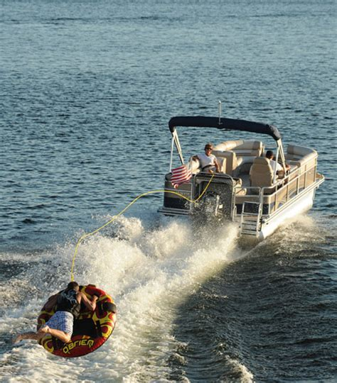 table rock lake boat rentals branson state park marina table rock lake branson missouri