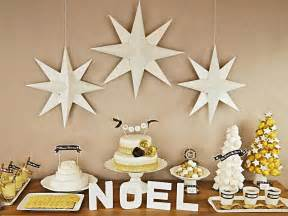 paper table decorations to make how to make paper decorations hgtv