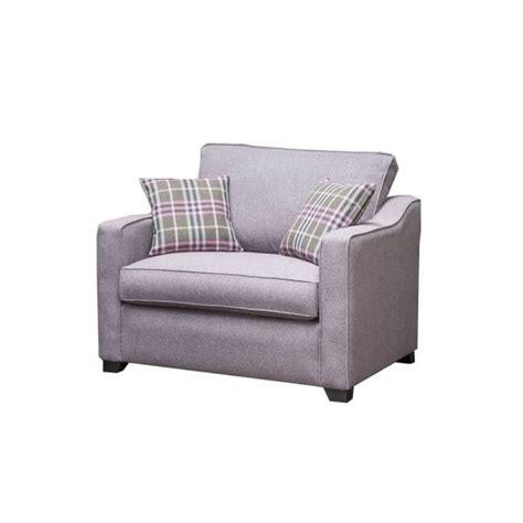 snuggler sofa alstons geneva snuggler sofa in your choice of fabric uk