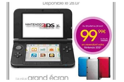 3ds xl coupon code