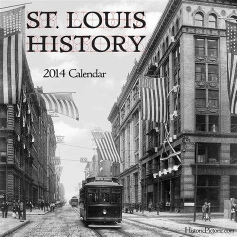 history st buffalomediaworks introducing historic pictoric s 2014