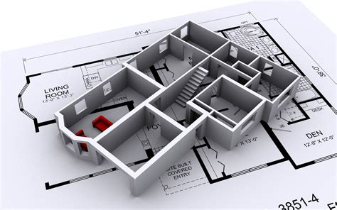 home design architect amazing wallpapers architecture design wallpaper