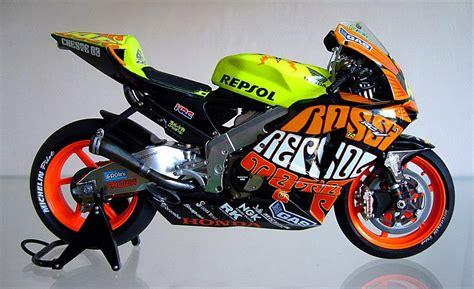 Psikotes Lengkap Terkini info terbaru motogp 2014 motogp 2017 info points