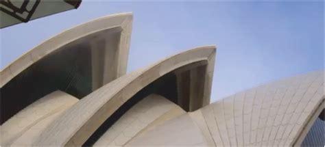 sydney opera house design inspiration sydney opera house design inspiration home photo style