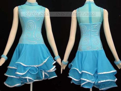 swing wear swing wear comany dance dress for dancesport modern dance