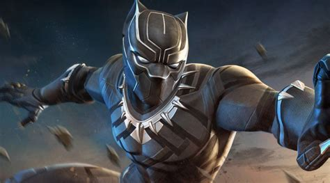 film marvel sub indo download film black panther 2018 bluray 720p subtitle