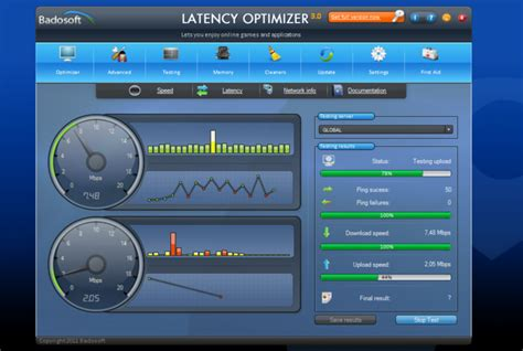 full cracked softwares for pc download latency optimizer 3 0 full cracked programs