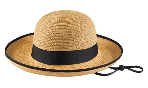 r2 raffia premium madagascar upf50 hat by tilley sun