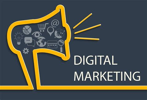 Digital Marketing Mba by Industry Archives Great Learning