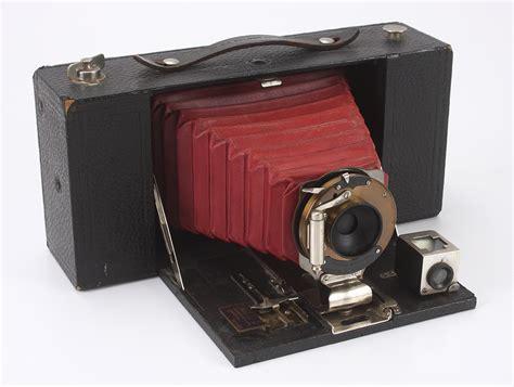 Kotak Model A kodak no 3a folding brownie model a bellows 189881 ebay