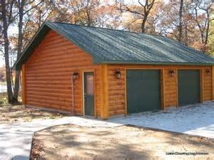 25 best ideas about vinyl log siding on wood