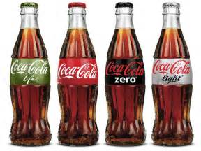 Coca cola in januari met life in nederland foodclicks