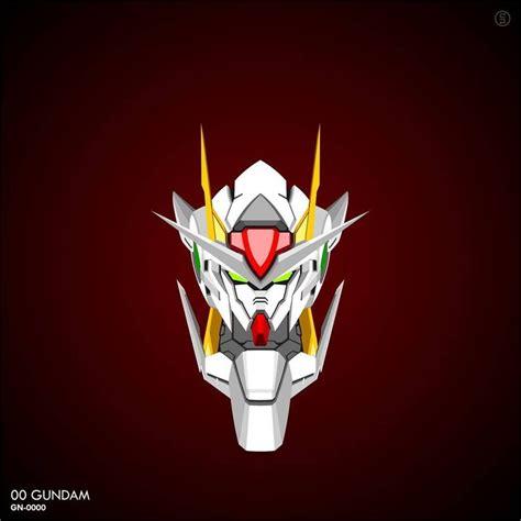 Gundam Logo 03 565 best gundam images on mobile suit robot