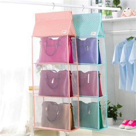 Closet Bag Organizer by Fabric Racks For Rolled Fabric Reviews Shopping Fabric Racks For Rolled Fabric Reviews
