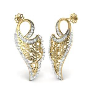 earrings for fashion trends earrings design