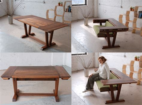 convertible table bench convertible table bench