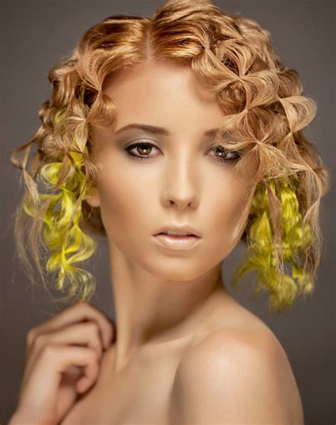type of hair style tan skin hair color for tan skin hair style of hair color good for