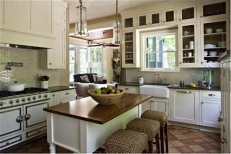 kitchen design alexandria va kitchen remodeling alexandria va expert kitchen designs