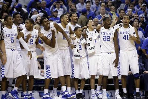 uk basketball schedule home games who will win 2015 college basketball march madness top 5