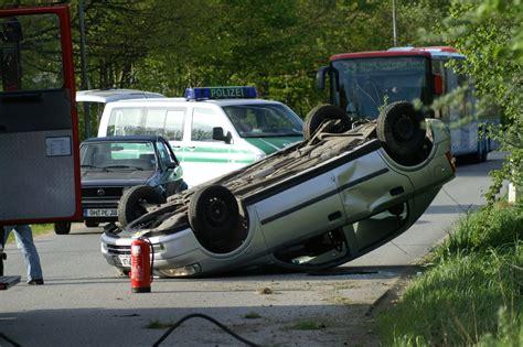 dati cimiteriale torino classifica strade con pi 249 incidenti italia outlet