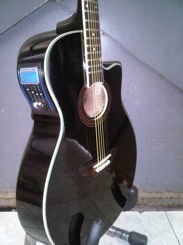 wallpaper gitar bagus jual gitar akustik elektrik aksesoris gitar lazada id