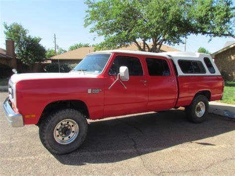 w250 dodge for sale w250 truck bed for sale html autos weblog