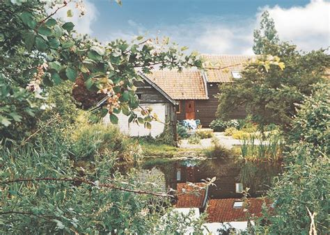 Pet Friendly Cottages In Suffolk by Dragonfly Friendly Cottage Suffolk