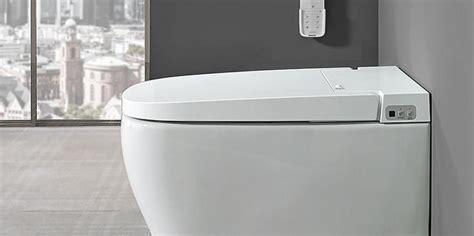 toilette mit duschfunktion preisgekr 246 ntes wc mit duschfunktion allgemeine hotel