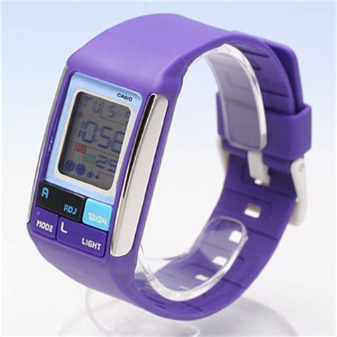 Jam Tangan Casio Poptone Original Wanita Ldf 52 6a jam tangan casio digital harga dibawah 500 ribu jam casio jam tangan casio jual casio
