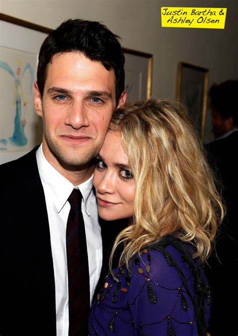 ashley olsens boyfriend is even older than mary kates yay ashley olsen about to be engaged to boyfriend justin