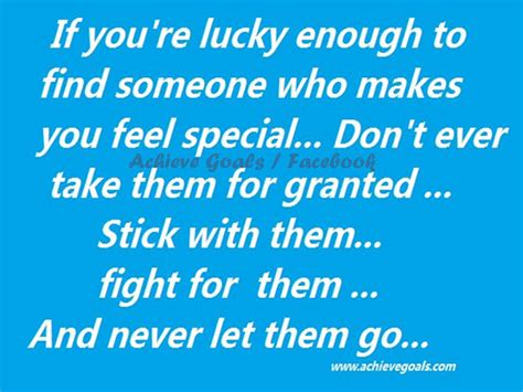 Alba In Is Enough Reason To See Luck Chuck by Lucky To Meet You Quotes Quotesgram
